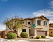 182 FORESTON Court, Las Vegas image