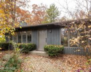 14590 West River Oaks Drive, Lincolnshire image