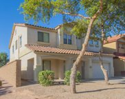 22156 E Calle De Flores --, Queen Creek image