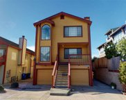 368 3rd Ave, Colma image