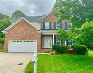 718 Barrocliff Road, Clemmons image