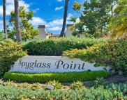 7466 ALTIVA PLACE, Carlsbad image