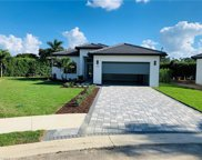 230 Legacy Ct, Naples image