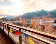 38142 Cleveland Avenue Unit 302, Squamish image