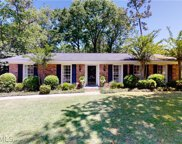 482 Winslow Drive, Mobile image