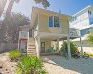 127 Dogwood Street, Santa Rosa Beach image