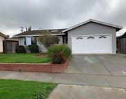 3128 Drywood Ln, San Jose image