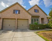 19 Driftdale, The Woodlands image