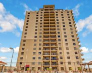 1478 RIVERPLACE BLVD Unit 803, Jacksonville image