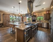 673 E Harmony Way E, San Tan Valley image