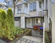 7370 Stride Avenue Unit 30, Burnaby image