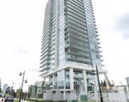 652 Whiting Way Unit 401, Coquitlam image