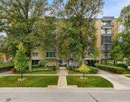 424 Park Avenue Unit #406, River Forest image
