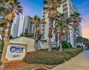 2071 S Atlantic Avenue Unit 402, Daytona Beach Shores image