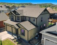348 Tippen Place, Castle Rock image