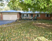 3871 Martin  Road, Plainfield image
