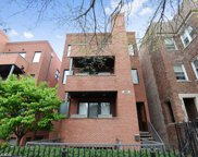 4213 N Ashland Avenue Unit #3, Chicago image