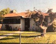 401 Wilma, Bakersfield image