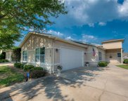 2819 Ne Sonora Valley Drive, Blue Springs image