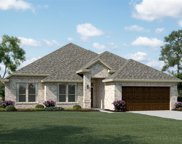 1004 Coralberry Drive, Northlake image