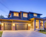 11845 S Breeze Grass Way, Parker image