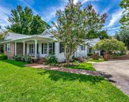 5700 Woodside Ave., Myrtle Beach image