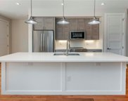 3795 West 38th Avenue, Denver image