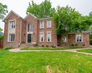 932 Lake Forest Pkwy, Louisville image