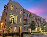 2155 Marilla Street, Dallas image