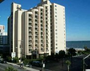 2310 N Ocean Blvd. Unit #1202, Myrtle Beach image