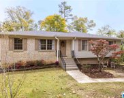 3909 Rock Ridge Rd, Irondale image
