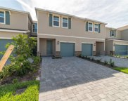 15019 Abby Birch Place, Tampa image