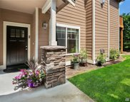 21900 SE 242nd St Unit G2, Maple Valley image