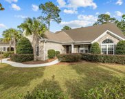 3112 Lahinch Dr., Myrtle Beach image