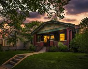 647 North Gilpin Street, Denver image