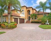 1004 Piano Lane, Apollo Beach image