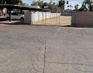 1063 W 5th Street Unit #1 - 3 & Tract A, Tempe image