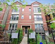 2947 N Damen Avenue Unit #3, Chicago image