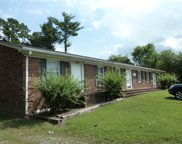 228 Baker Road, Archdale image