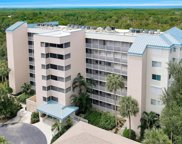 270 Naples Cove Dr Unit 3103, Naples image
