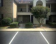 2904 Mulberry Lane Unit #B, Greenville image