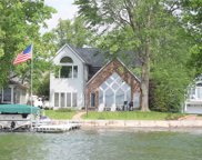 6071 E Island Ave, Syracuse image