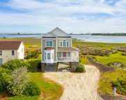 1809 E Fort Macon Road, Atlantic Beach image
