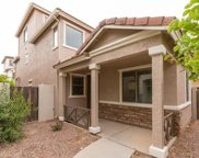 1706 E Joseph Way Way, Gilbert image