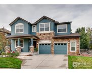 14309 Lakeview Ln, Broomfield image