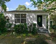 2029 E Grant Avenue, Orlando image