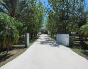 16964 Fox Trail Lane, Loxahatchee image