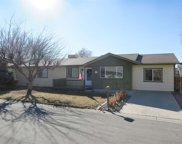 261  Carriage Court, Grand Junction image