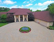8380 Carolines  Trail, Indian Hill image