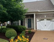 1863 Brentwood Pointe, Franklin image